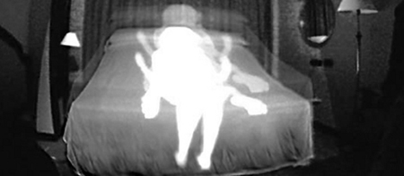 a98776_Ghost-Buster-Accidentally-Catches-Wife-Seeping-with-His-Son-on-Tape
