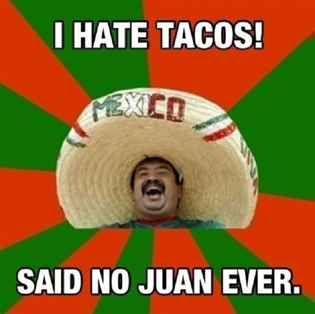 Said-No-Juan-Ever1