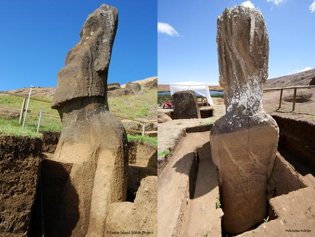 766680-easter-island-statue-project
