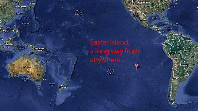 767300-easter-island-statue-project