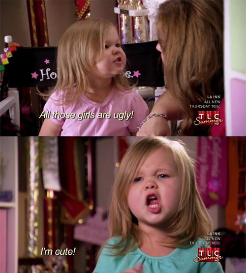 meanwhile-on-toddlers-tiaras-l-ooyprv