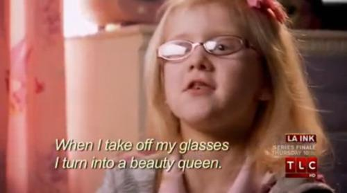meanwhile-on-toddlers-tiaras-l-yxdr6i