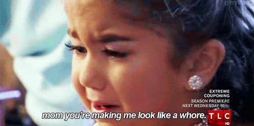 toddlers-and-tiaras3
