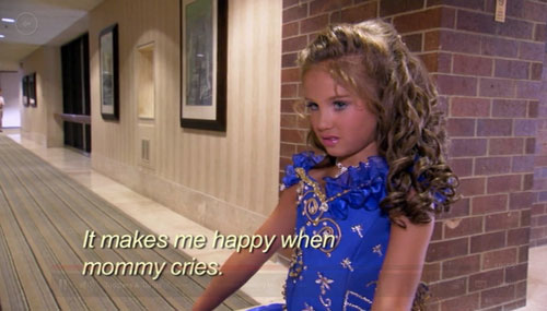 toddlers_and_tiaras_19