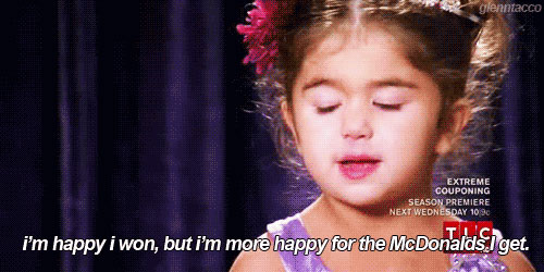 toddlers_and_tiaras_4