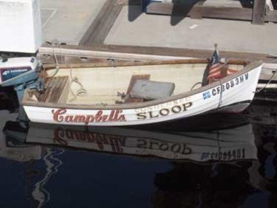 11 Hilarious Boat Puns That Will Crack You Up  Oh BUOY