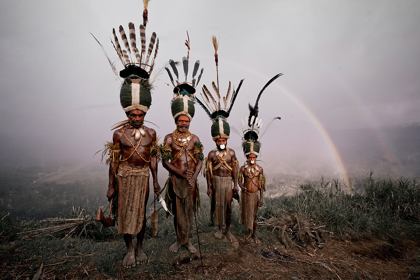 the nacriema people A paper written by horace miner and published in a 1956 edition of the journal american anthropologist titled body ritual among the nacirema focused on an obscure tribe of north americans who.