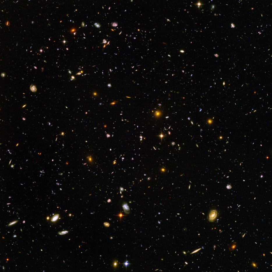 Hubble_ultra_deep_field_high_rez_edit1-934x