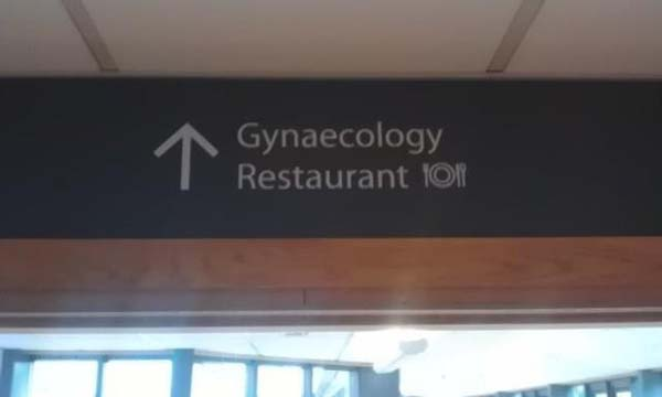 funny-signs2