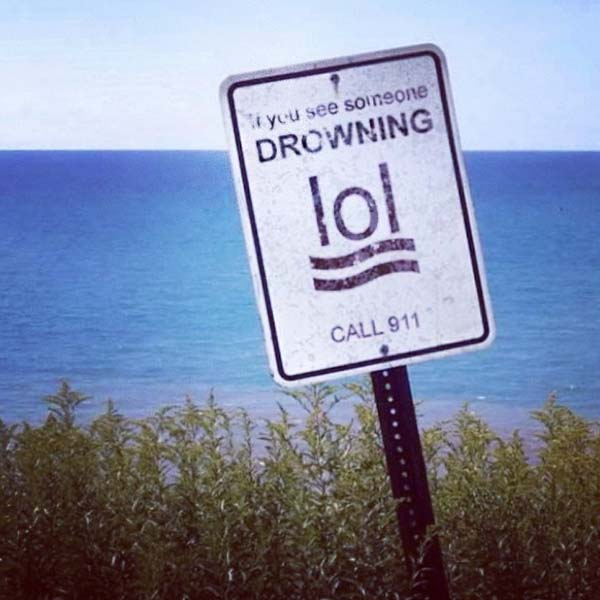 funny-signs2_1