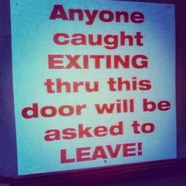 funny-signs3_1