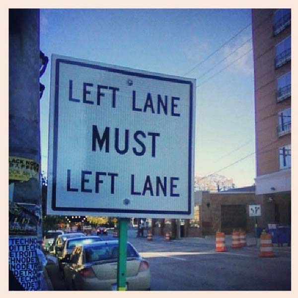 funny-signs4_1