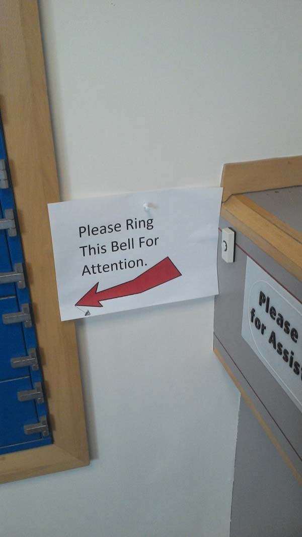 funny-signs7