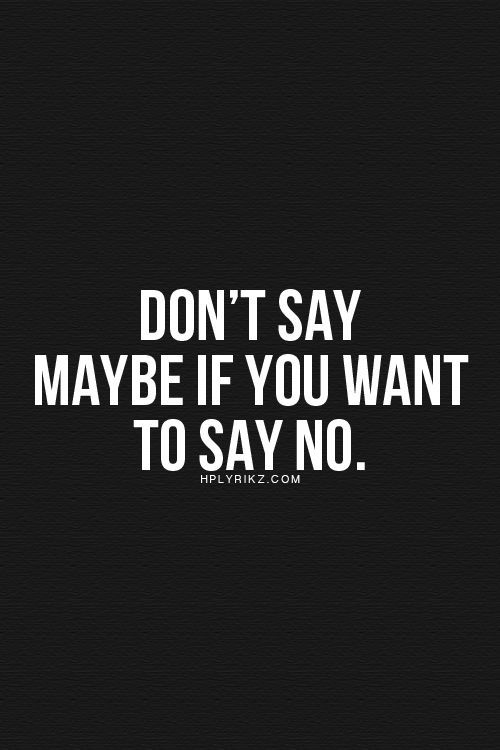 Top-30-Famous-Inspirational-Quotes-famous-sayings