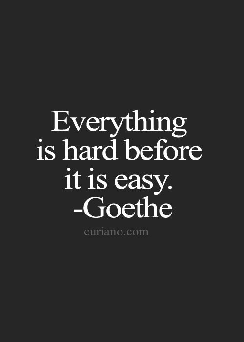 Top-30-Famous-Inspirational-Quotes-good