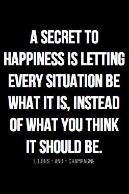Top-30-Famous-Inspirational-Quotes-happiness