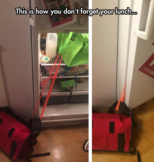 funny-bag-tied-fridge-lunch-1