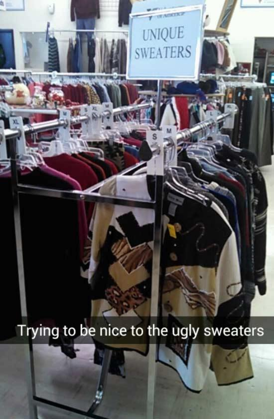 funny-snapchats-unique-sweaters