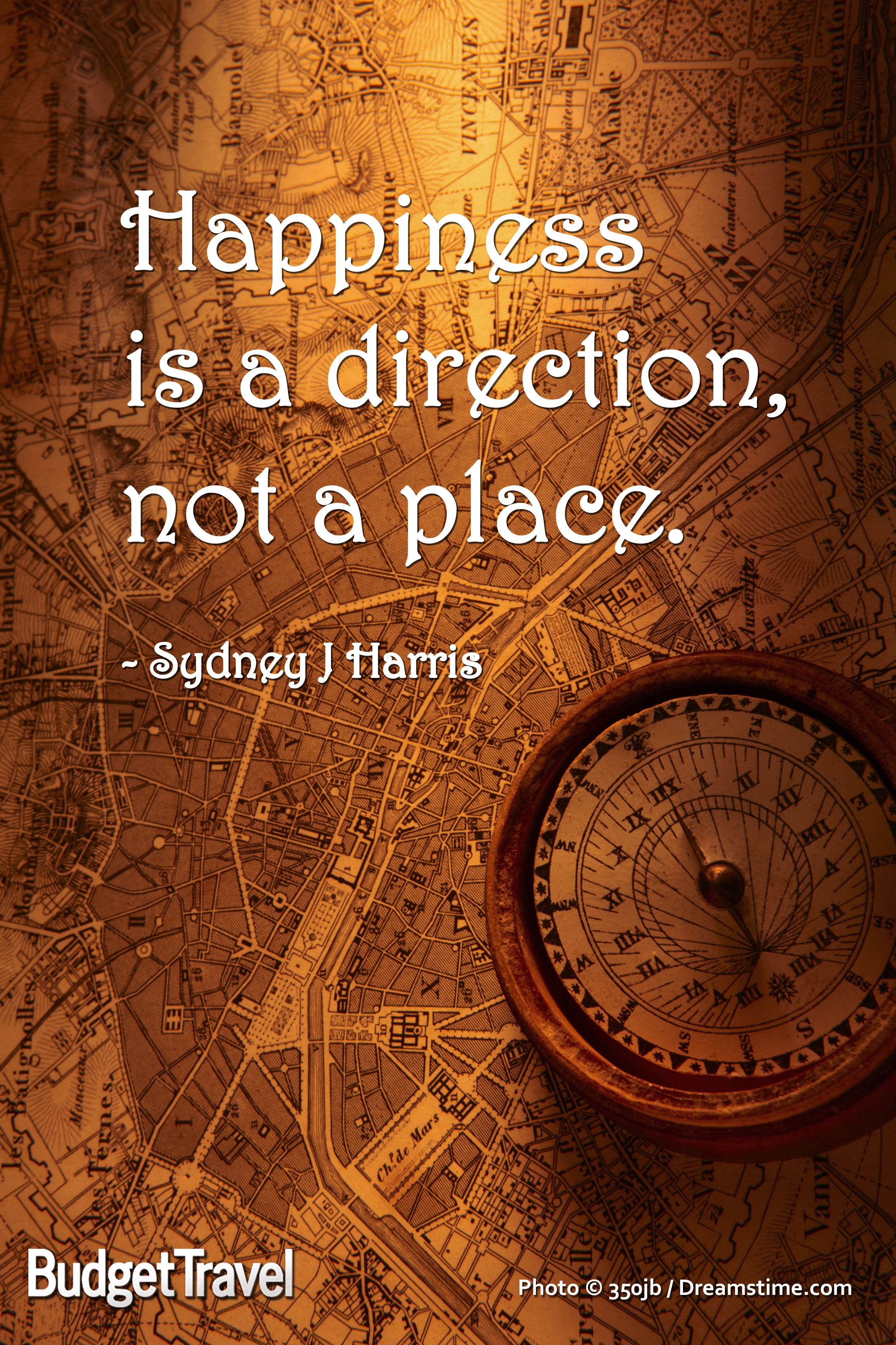 happiness-is-a-direction-travel-quote-472015-19612_original