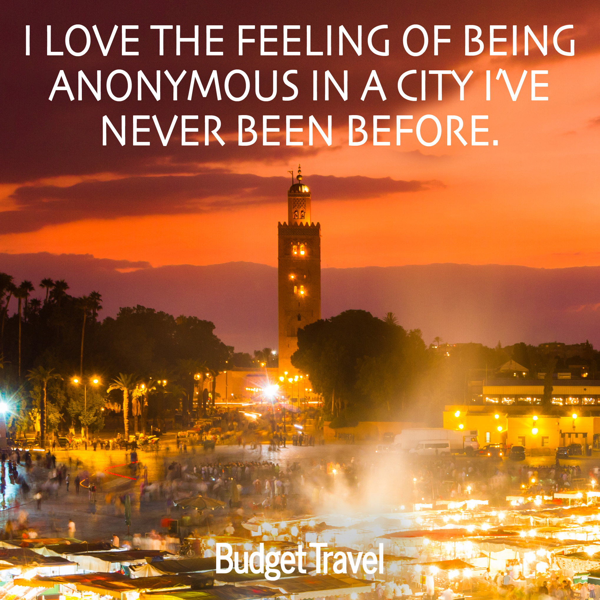 i-love-the-feeling-travel-quote-472015-19730_original