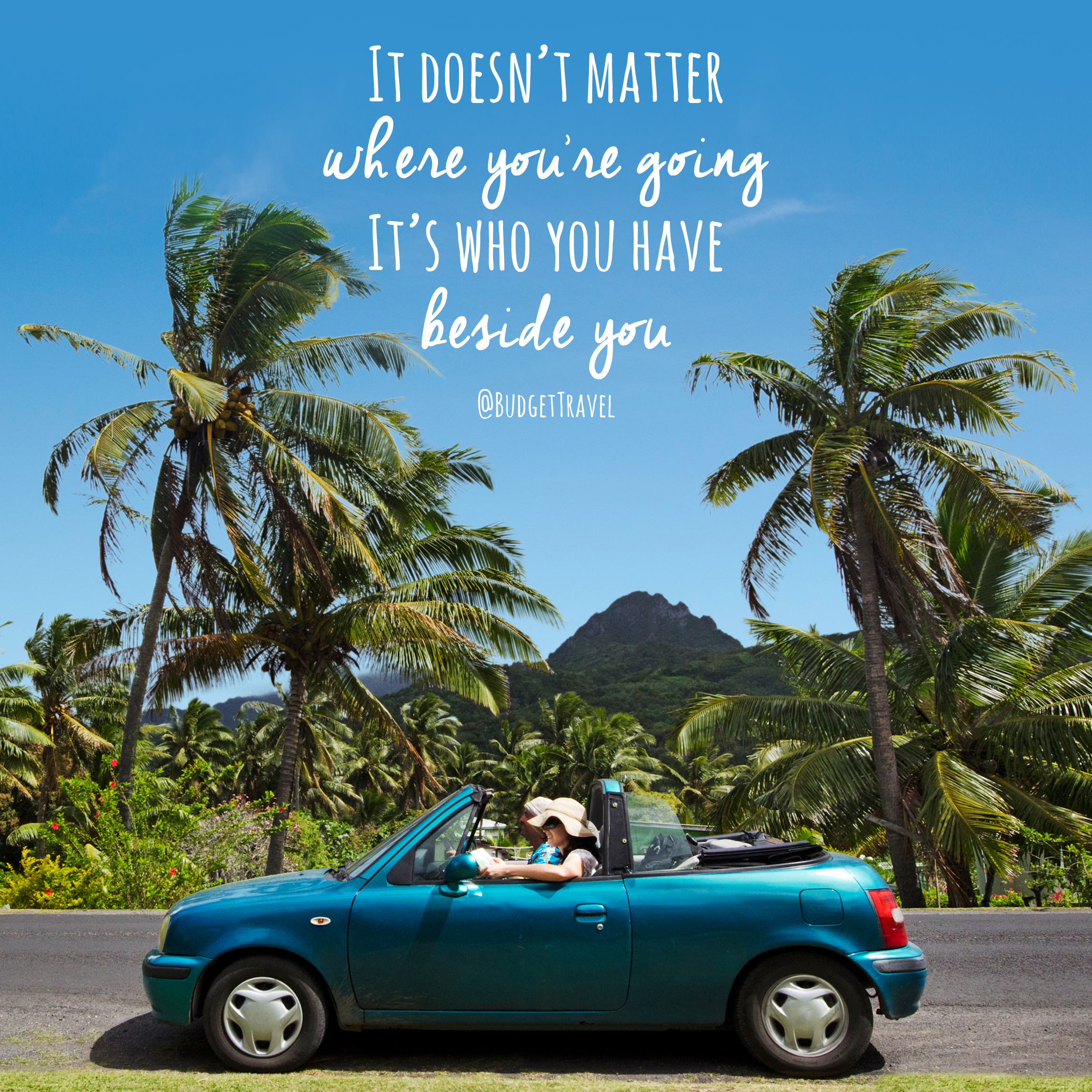 it-doesnt-matter-travel-quote-472015-191041_original