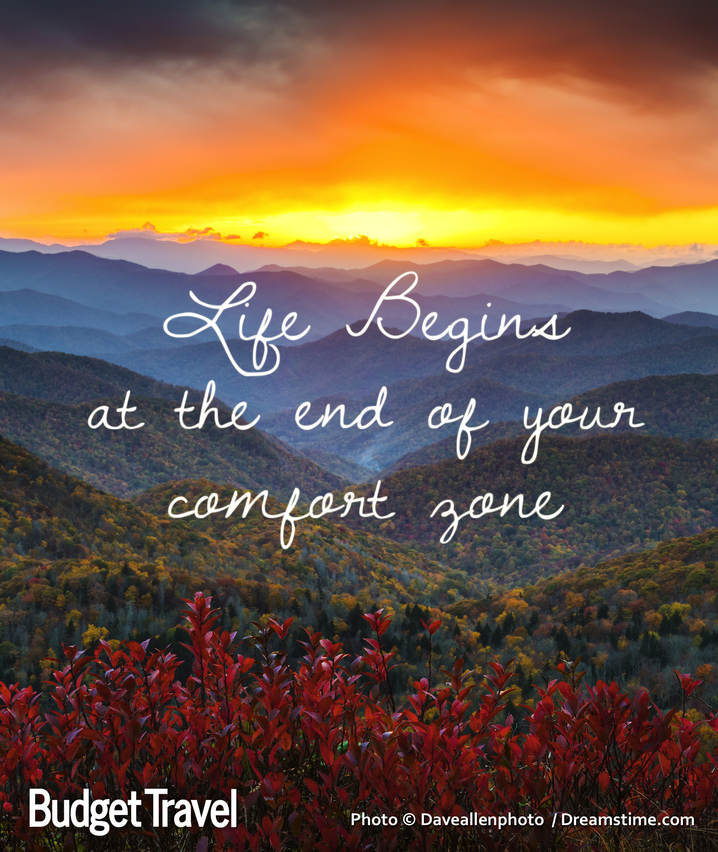 life-begins-at-the-end-of-your-comfort-zone-travel-quote-472015-191130_original