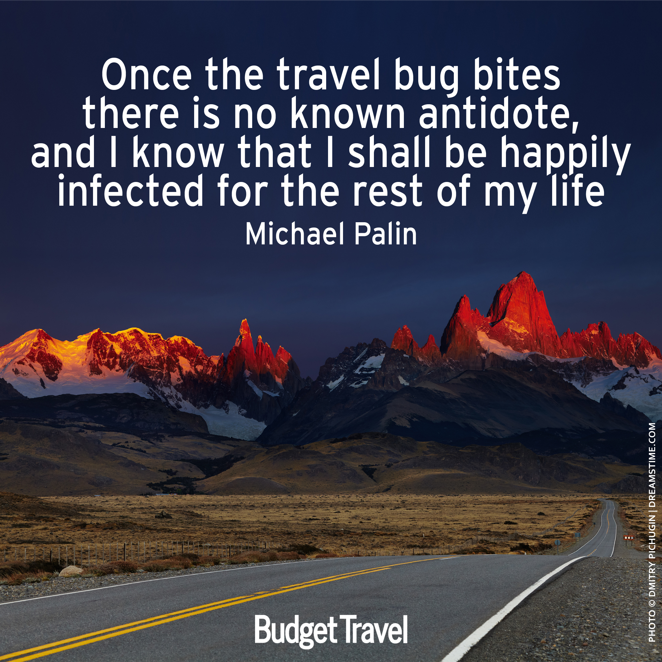 michael-palin-quote-3162015-164415_original