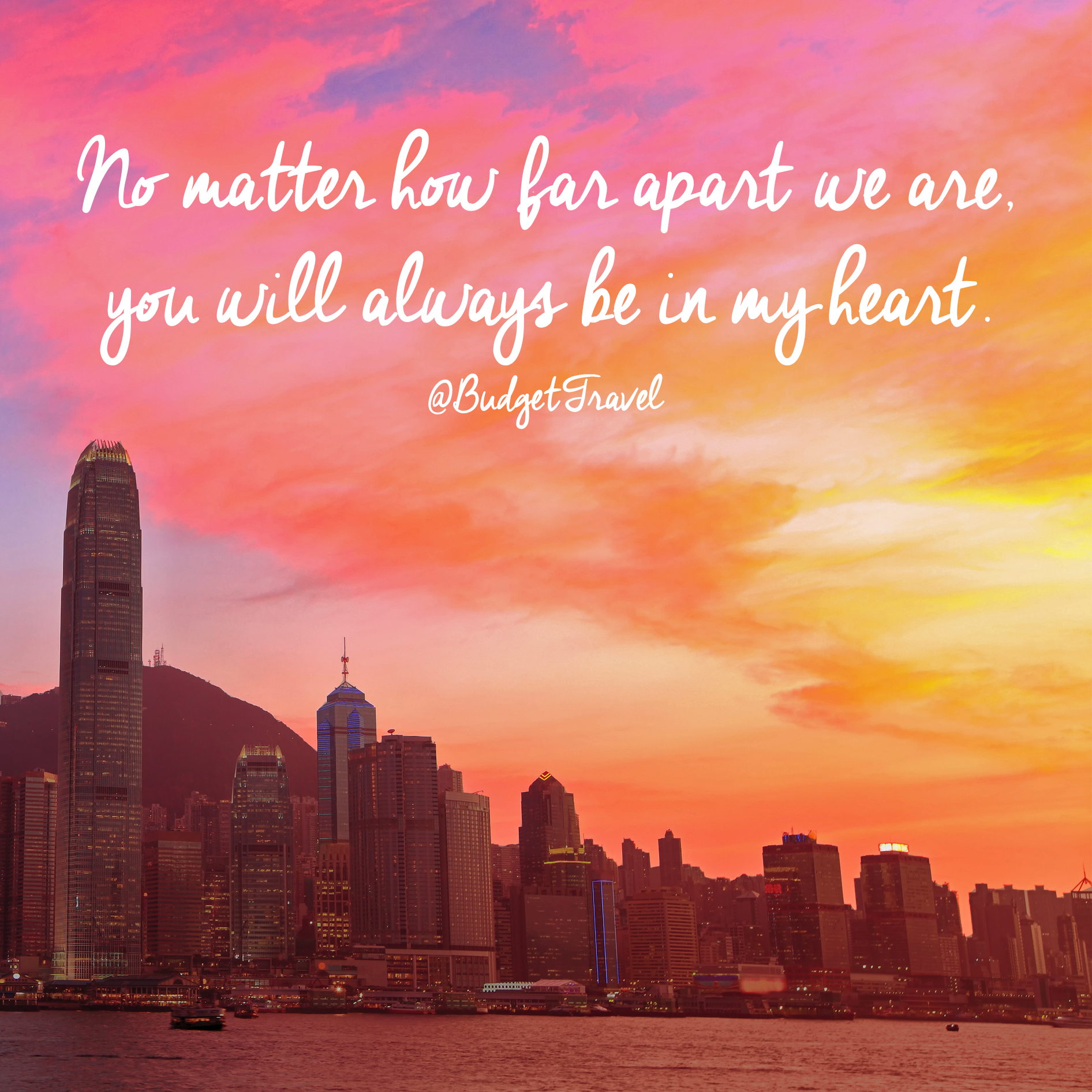 no-matter-how-far-travel-quote-472015-19149_original