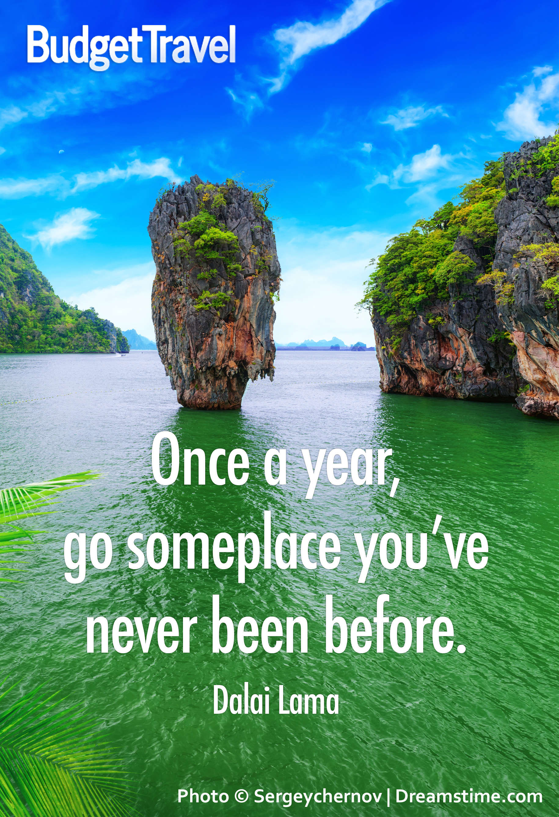 once-a-year-go-somewhere-travel-quote-472015-191526_original