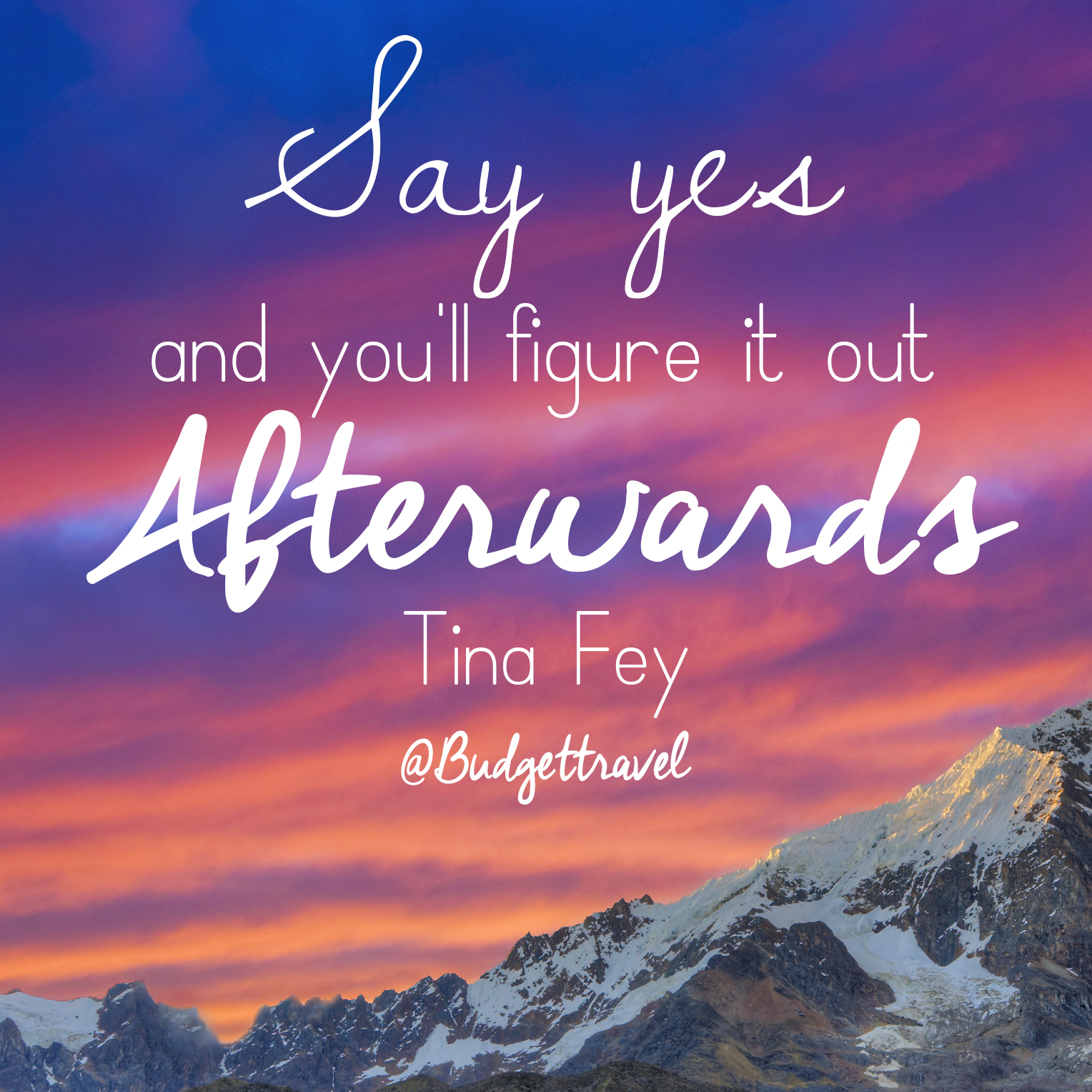 say-yes-and-youll-figure-it-out-travel-quote-472015-192019_original