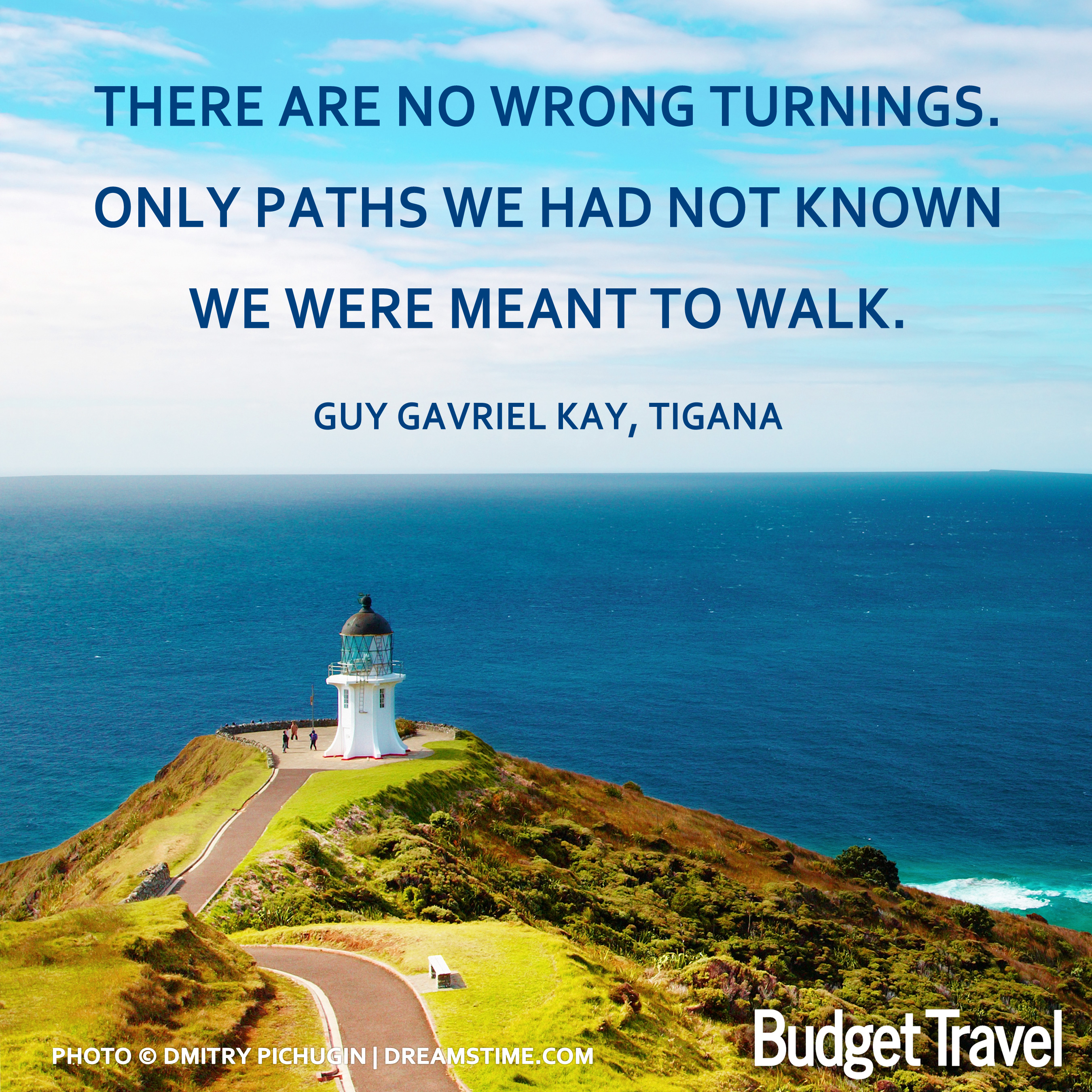 there-are-no-wrong-turnings-travel-quote-472015-19105_original