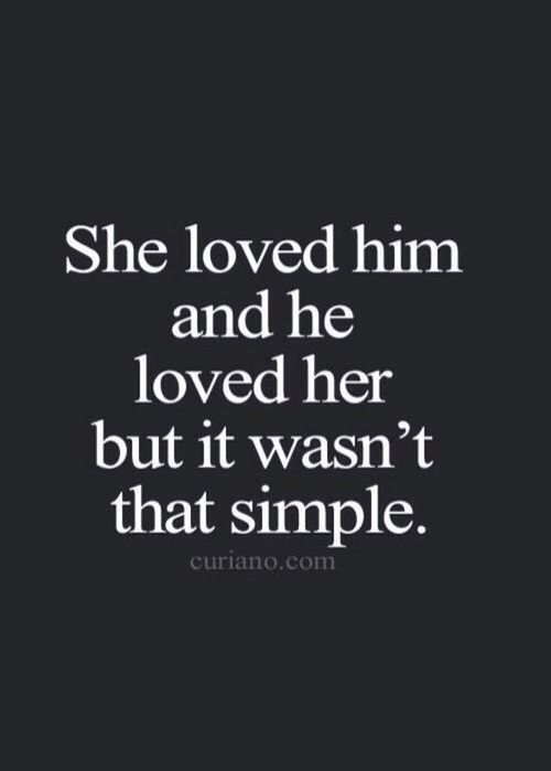top-Heart-touching-quotes-about-love-life-20153