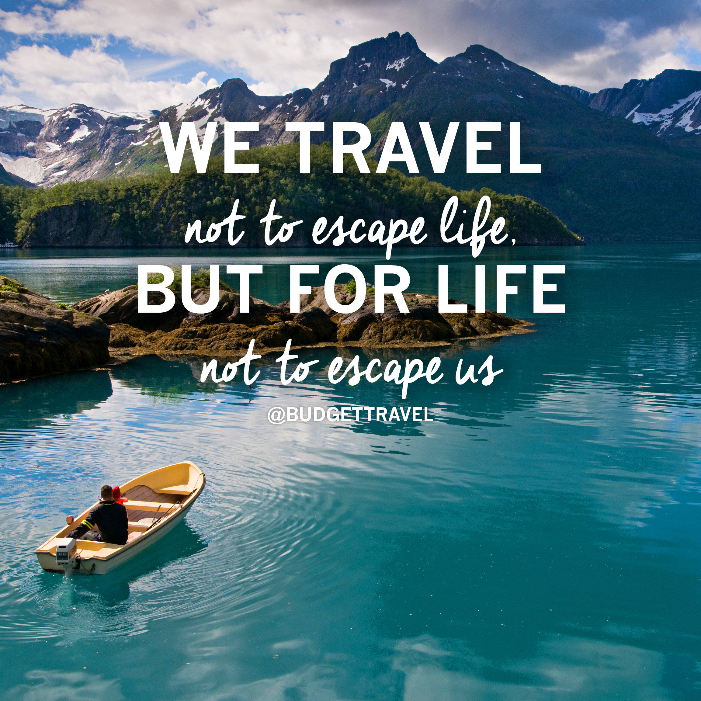 Travel-to-escape-quote-3242015-16520_original