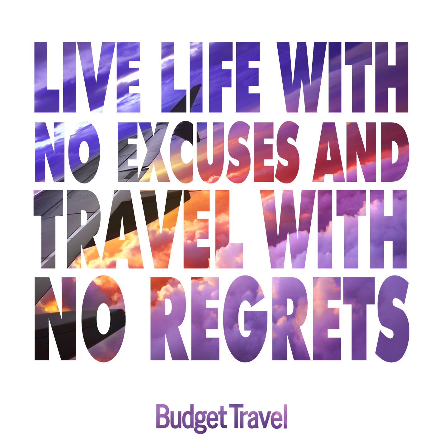 travel-with-no-regrets-472015-191848_original