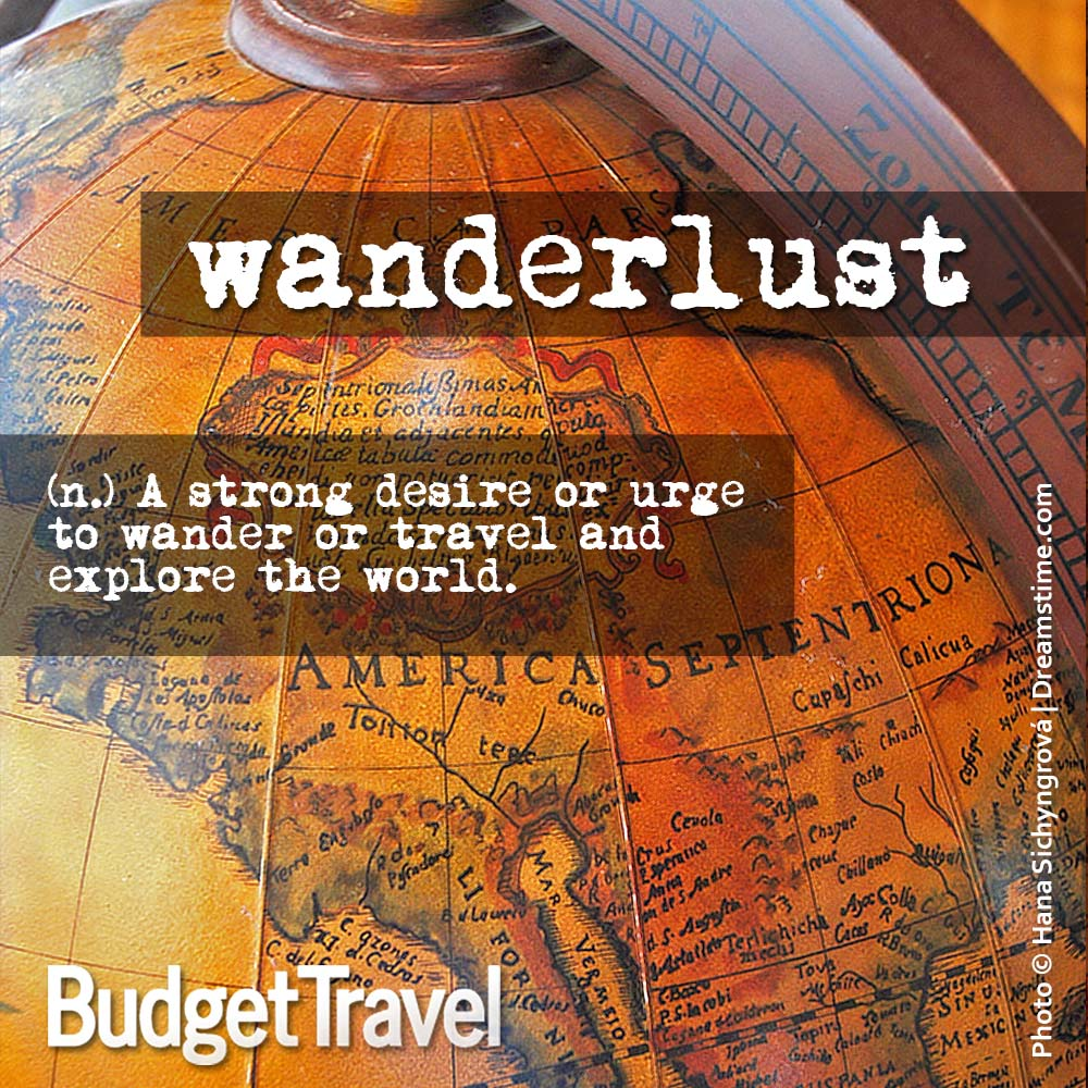 wanderlust-travel-quote-472015-192726_original