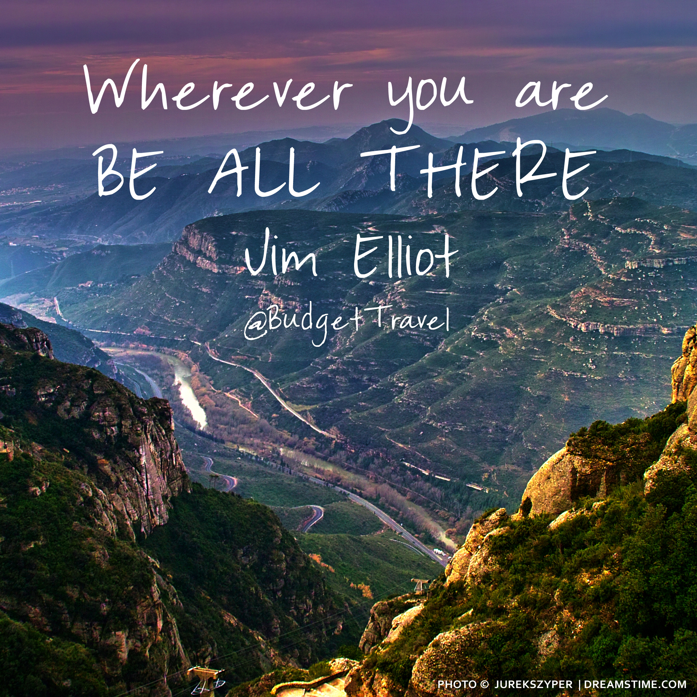 wherever-you-go-be-all-there-travel-quote-472015-192854_original