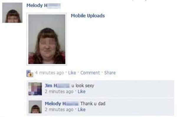 funniest-facebook-flirting-fails-dad