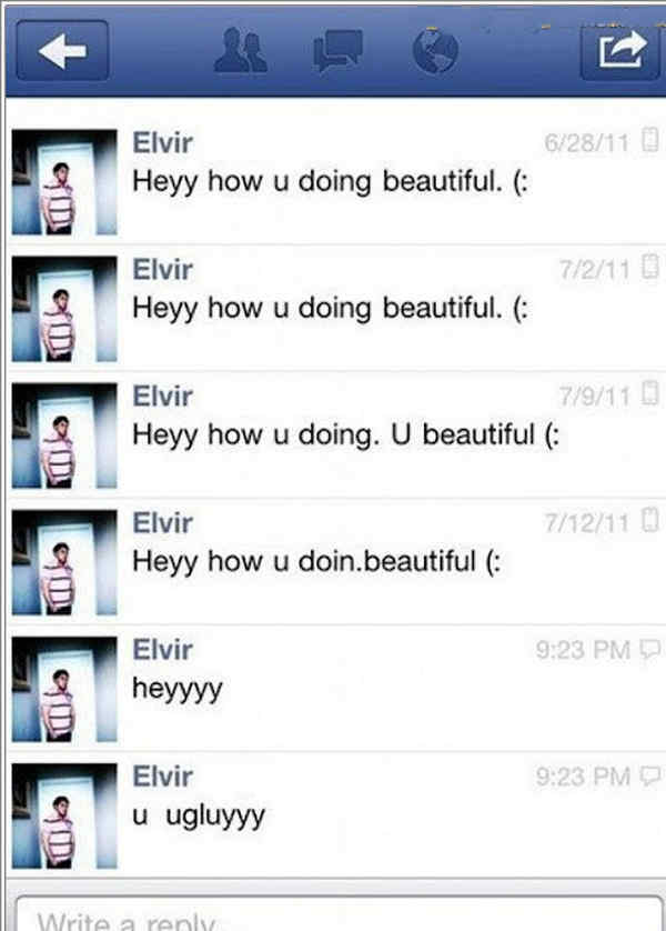 funniest-facebook-flirting-fails-elvir