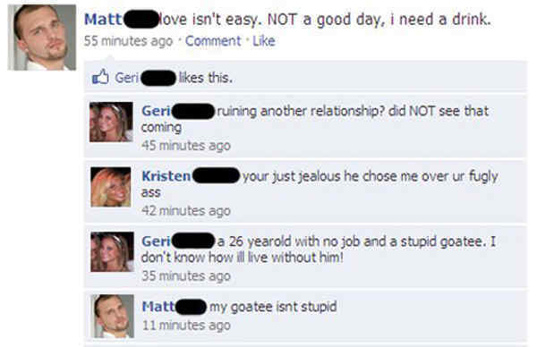 funniest-facebook-flirting-fails-goatee