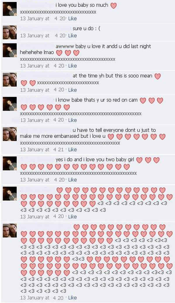 funniest-facebook-flirting-fails-hearts