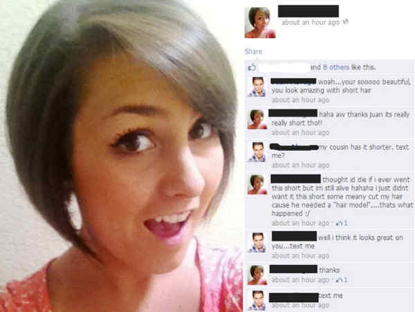 funniest-facebook-flirting-fails-text-me