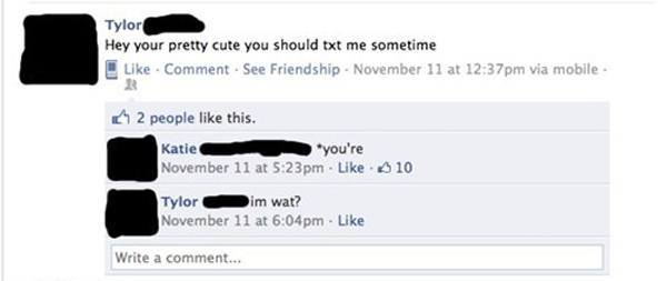 funniest-facebook-flirting-fails-youre