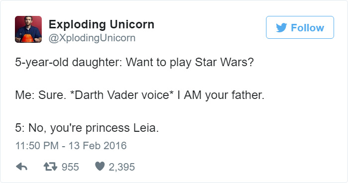 funny-dad-tweets-parenting-james-breakwell-exploding-unicorn-49-571490ae57d63__700