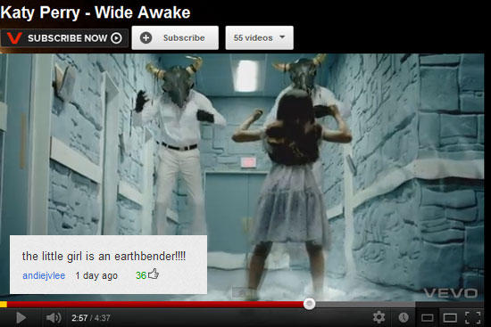 funny-youtube-comment-katy-perry-earthbender-2