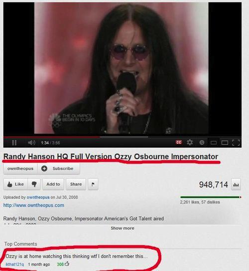 funny-youtube-comments-ozzy