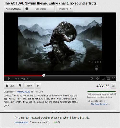 funny-youtube-comments-skyrim