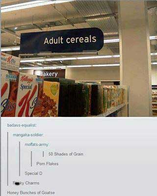 tumblr-photo-comments-adult-cereal