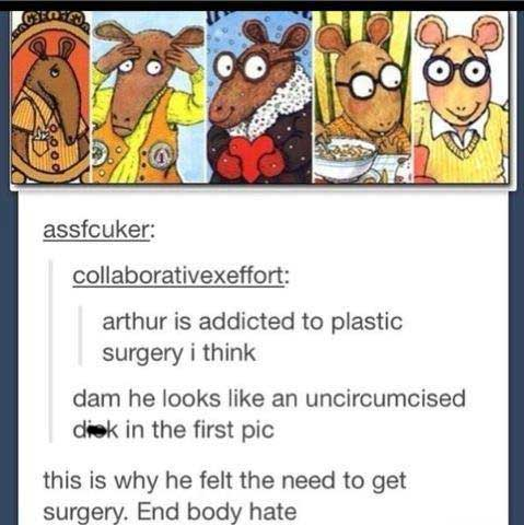 tumblr-photo-comments-arthur