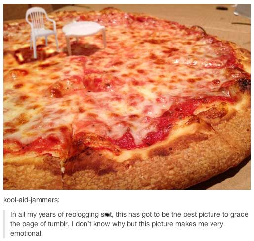 tumblr-photo-comments-pizza