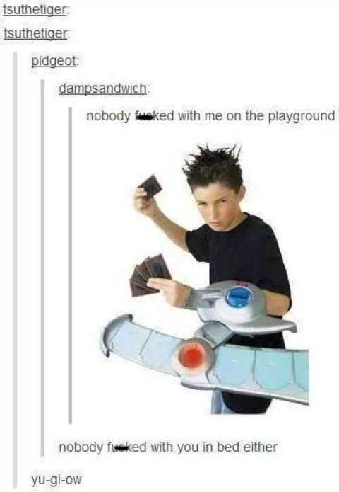 tumblr-photo-comments-playground